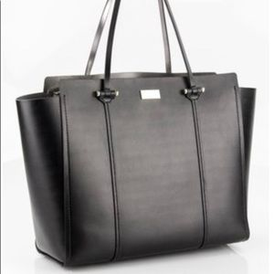 NWT LARGE Kate Spade ♠️ Arbour Hill Annelle